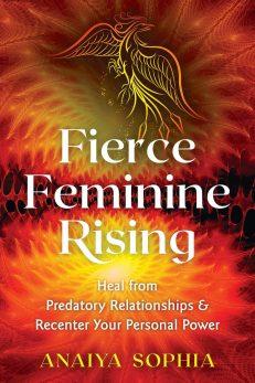 Fierce Feminine Rising