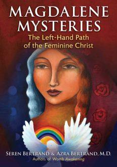 Magdalene Mysteries