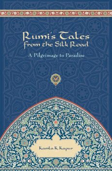 Rumi`s Tales From The Silk Road