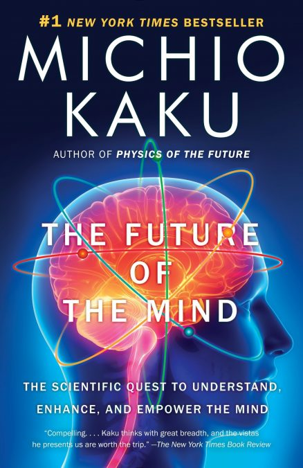 Future Of The Mind, The