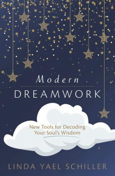 Modern Dreamwork