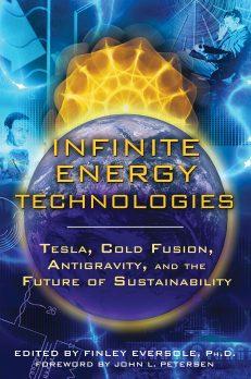 Infinite Energy Technologies