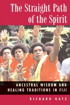 Straight Path Of The Spirit, The