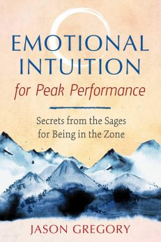 Emotional Intuition For Peak  Emotional Intuition For Peak Performance