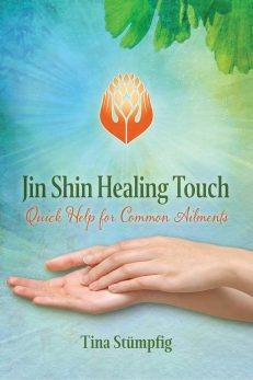 Jin Shin Healing Touch Jin Shin Healing Touch