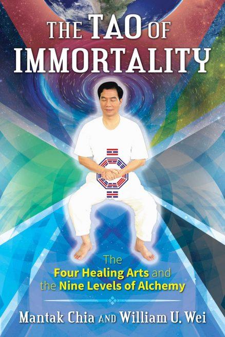 Tao of Immortality