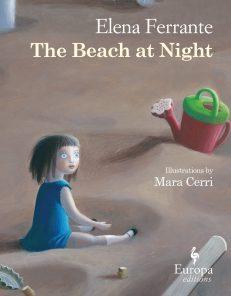 Beach At Night, The
