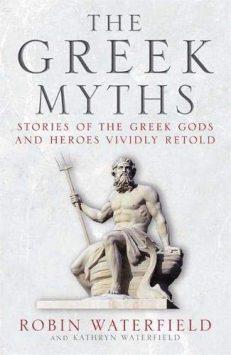 Greek Myths, The