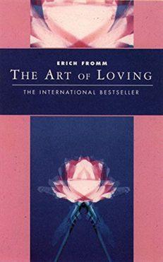 Art Of Loving, The