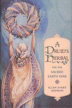 A Druid`s Herbal