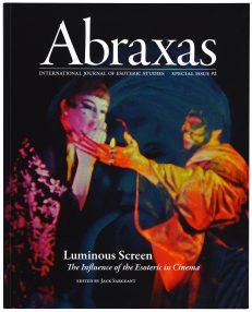 Abraxas 2 Special Edition