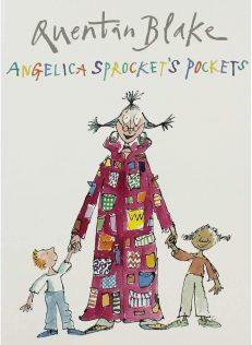 Angelica Sprocket`s Pockets